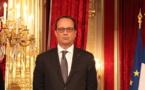 François Hollande est-il en voie d'anéantissement ?