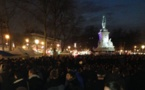 Les « indignés » parisiens indignent Anne Hidalgo