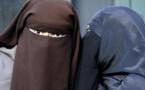Pour ou contre l'islam : le nouveau clivage en train de structurer la politique française
