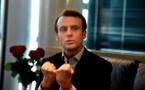 Macron, un pétard mouillé ?