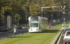 Michel Pifaut : 'le tramway est une une erreur historique gravissime'