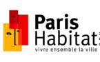 Ouvriers polonais et lituaniens privés de salaires depuis des mois : maître d'ouvrage Paris-Habitat!