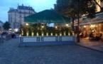 Paris-les-Deux-Magouilles