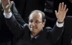 François Hollande rattrapé par le scandale Bygmilliard !