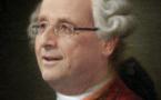 François Hollande: la girouette tourne si vite qu'on ne la voit plus bouger!
