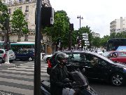 Chauffe Saint Marcel